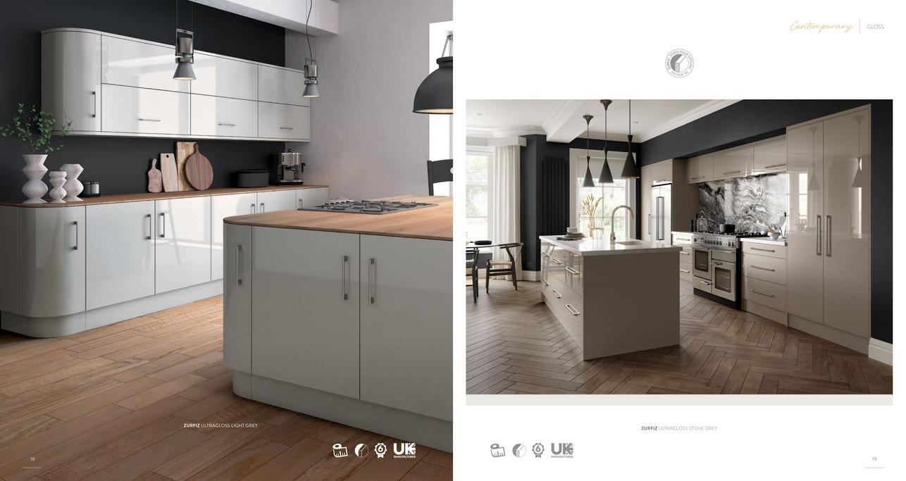 blossom-avenue-kitchen-brochure-2020-10.