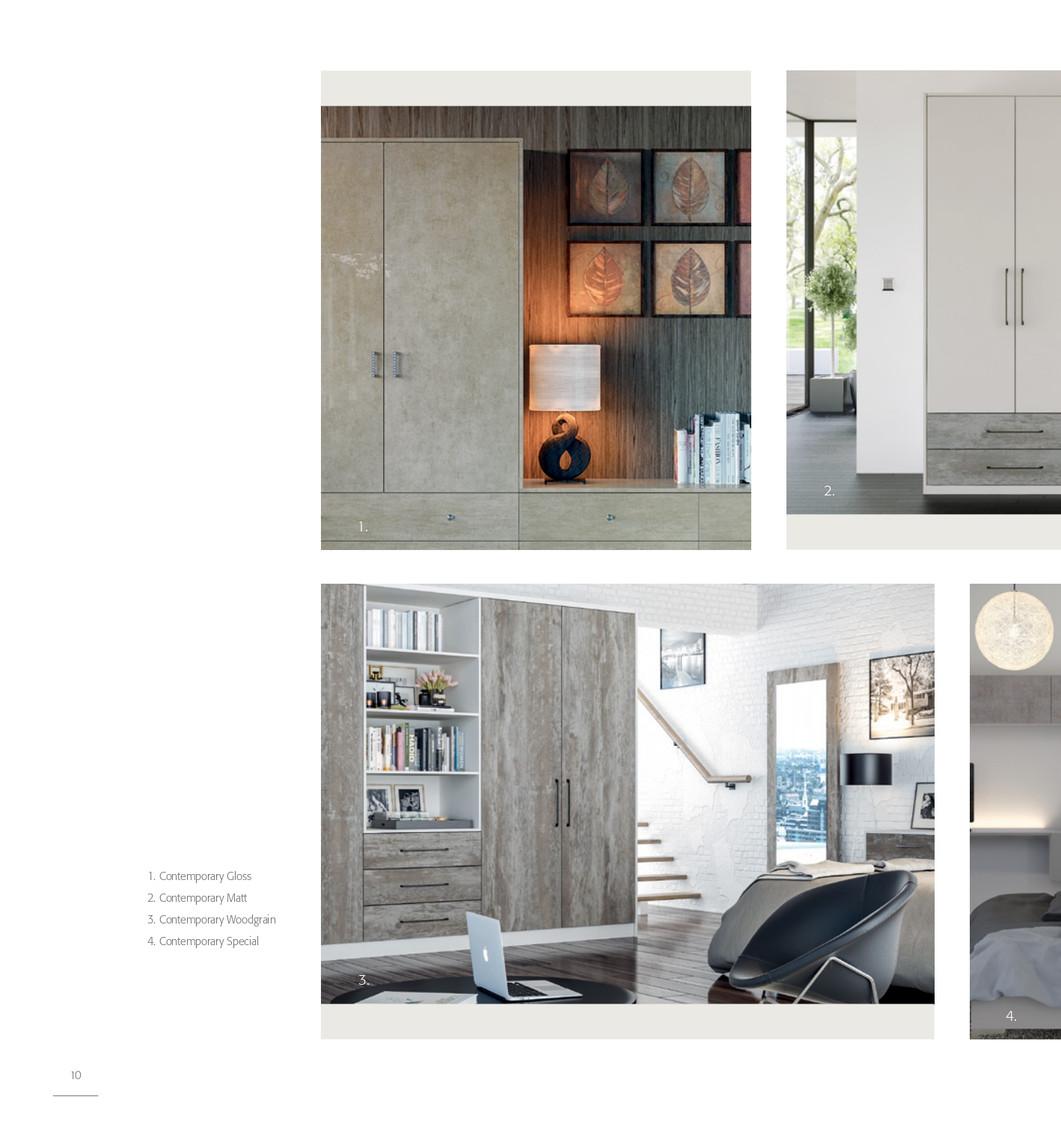 blossom-avenue-bedrooms-2020-brochure_pa