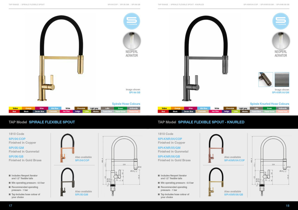 Sinks and taps from 1810 Company 010.jpg