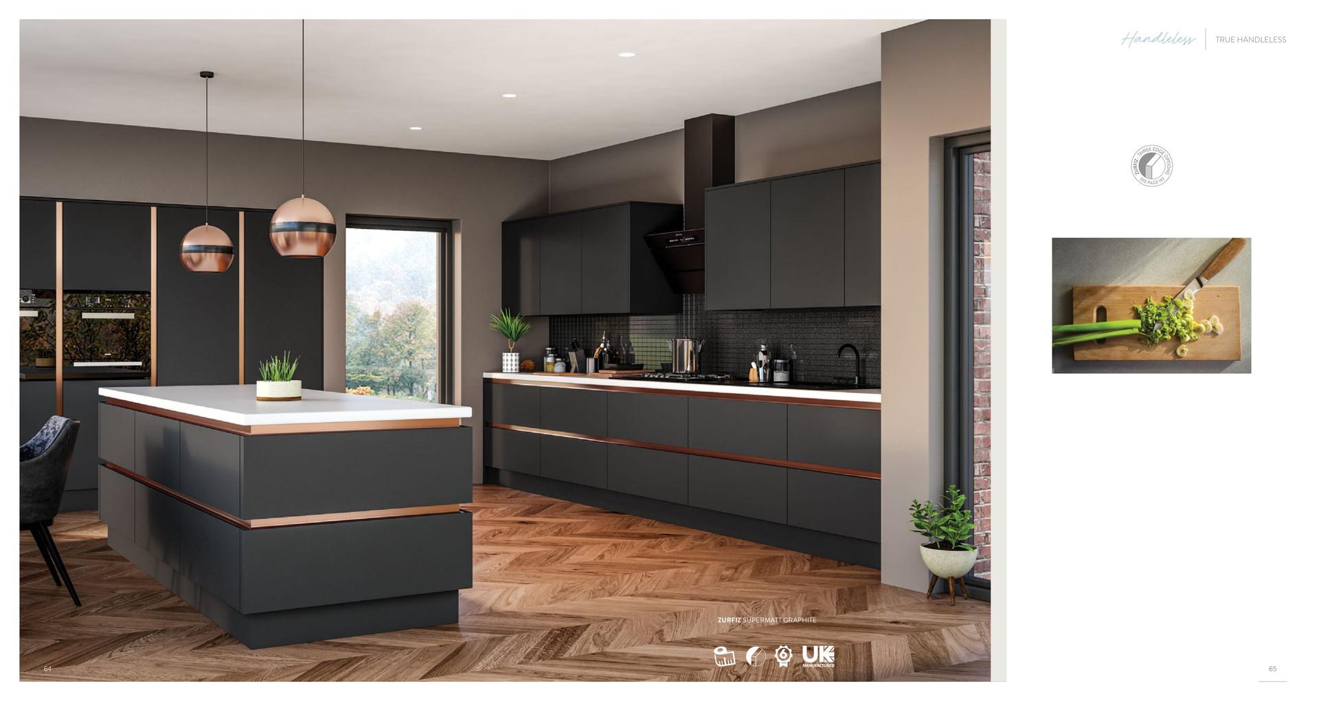 blossom-avenue-kitchen-brochure-2020-33.