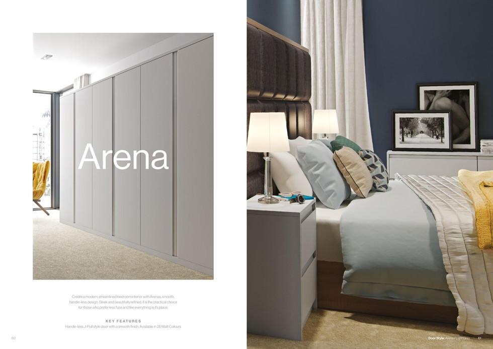 Inner Space painted brochure-page-031.jp