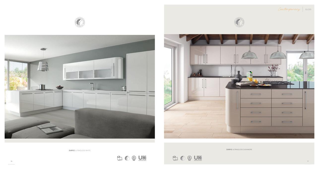 blossom-avenue-kitchen-brochure-2020-09.