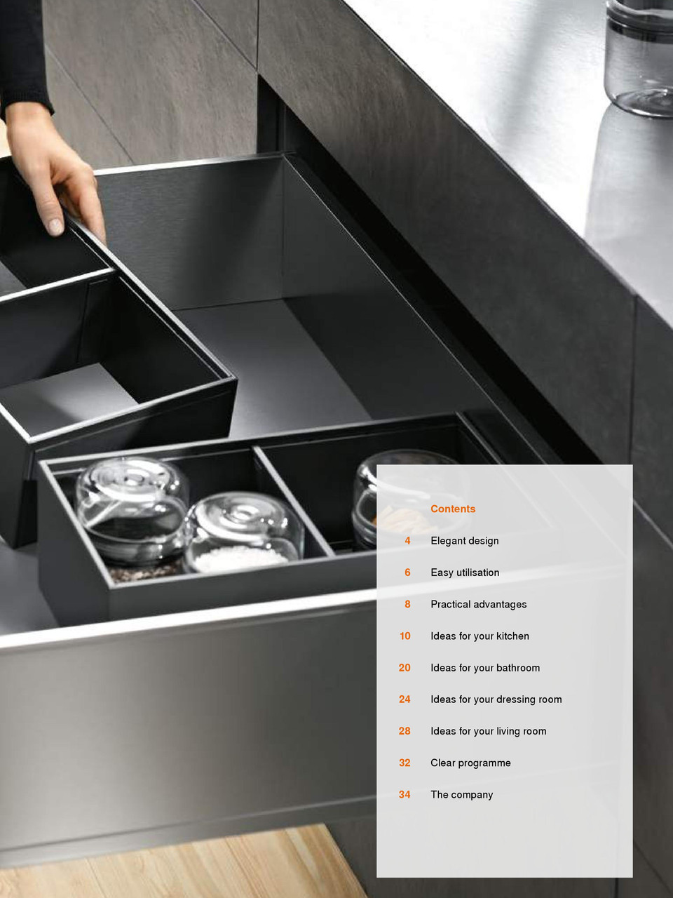 Ambia line for Legrabox brochure-page-03