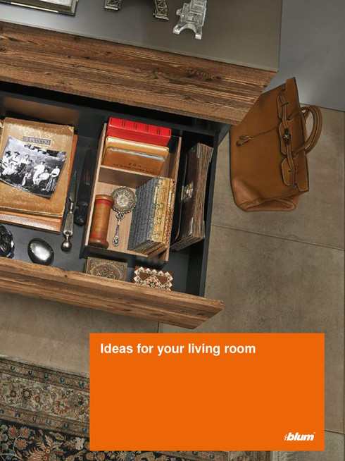 Ambia line for Legrabox brochure-page-029