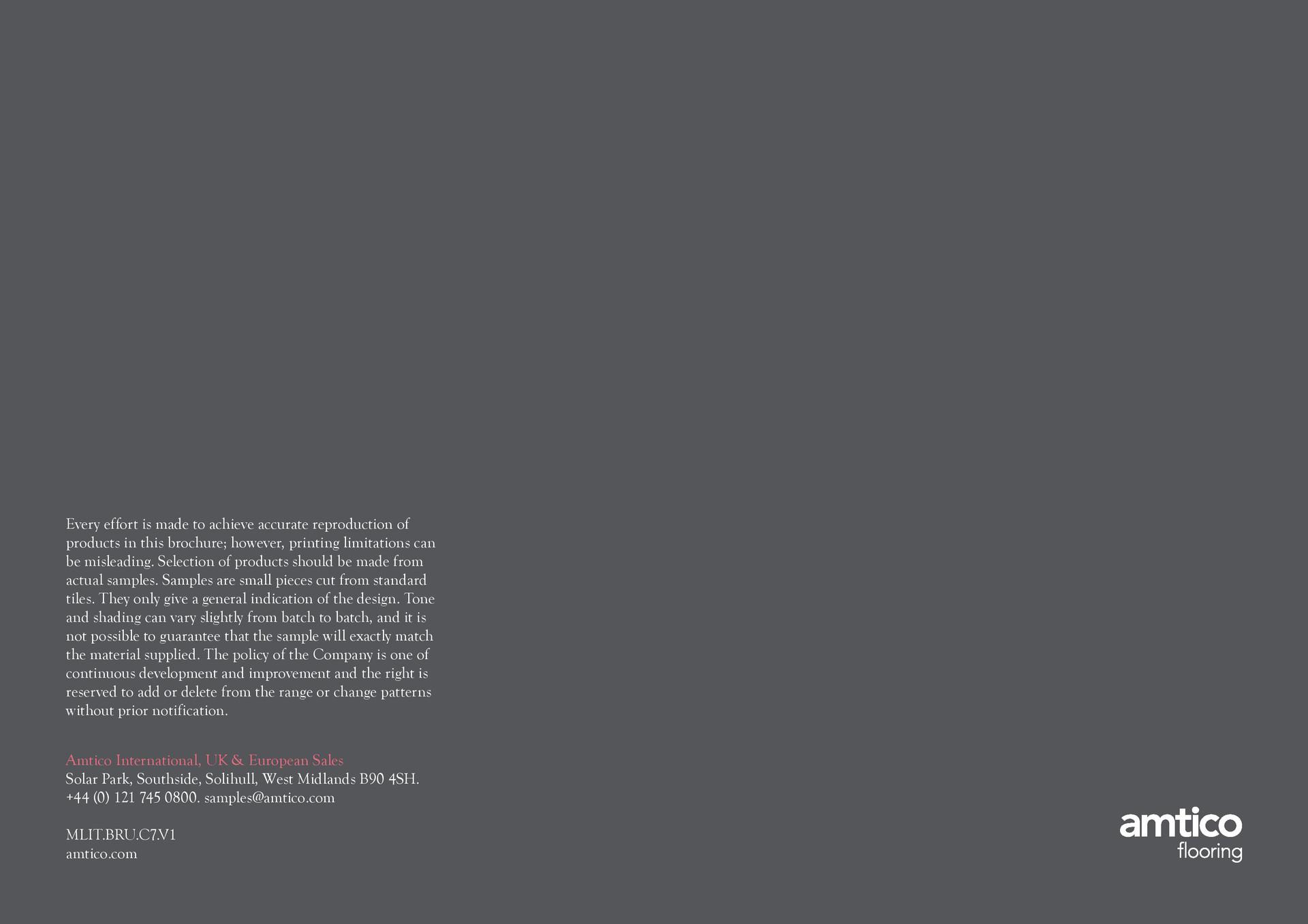 Click Smart Brochure-page-035.jpg