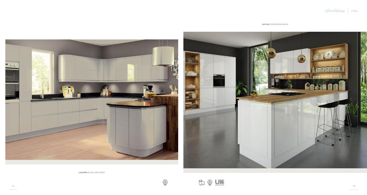 blossom-avenue-kitchen-brochure-2020-37.