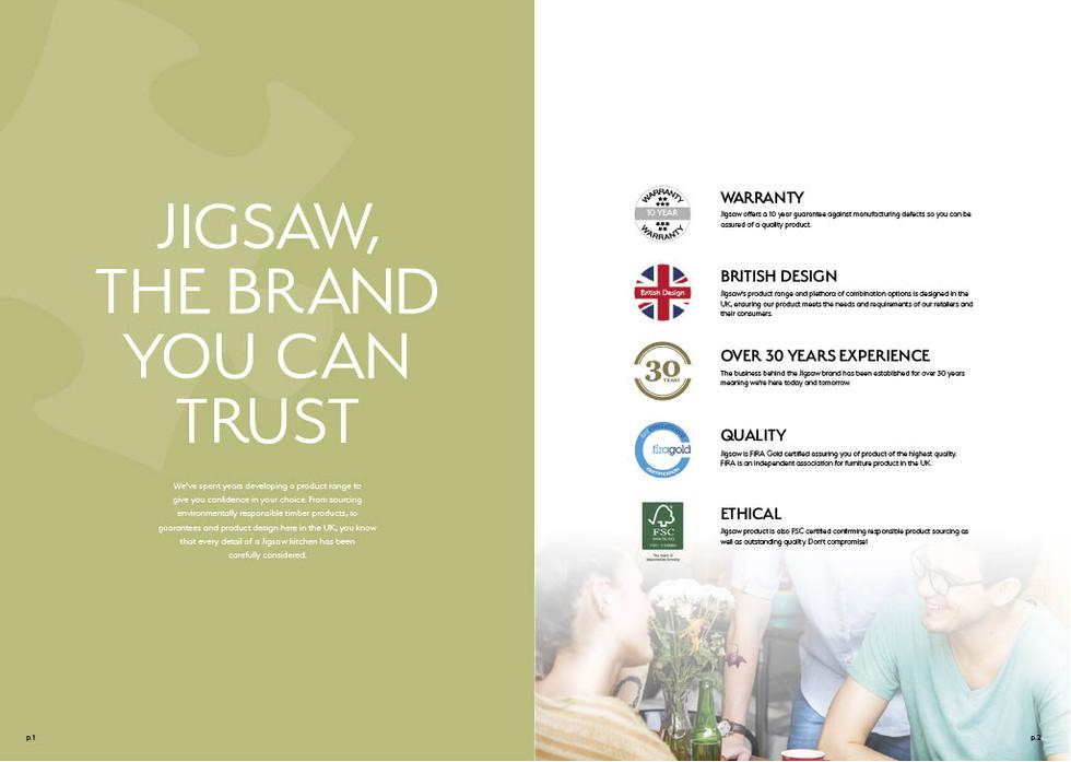 Jigsaw_Brochure_20211024_3.jpg