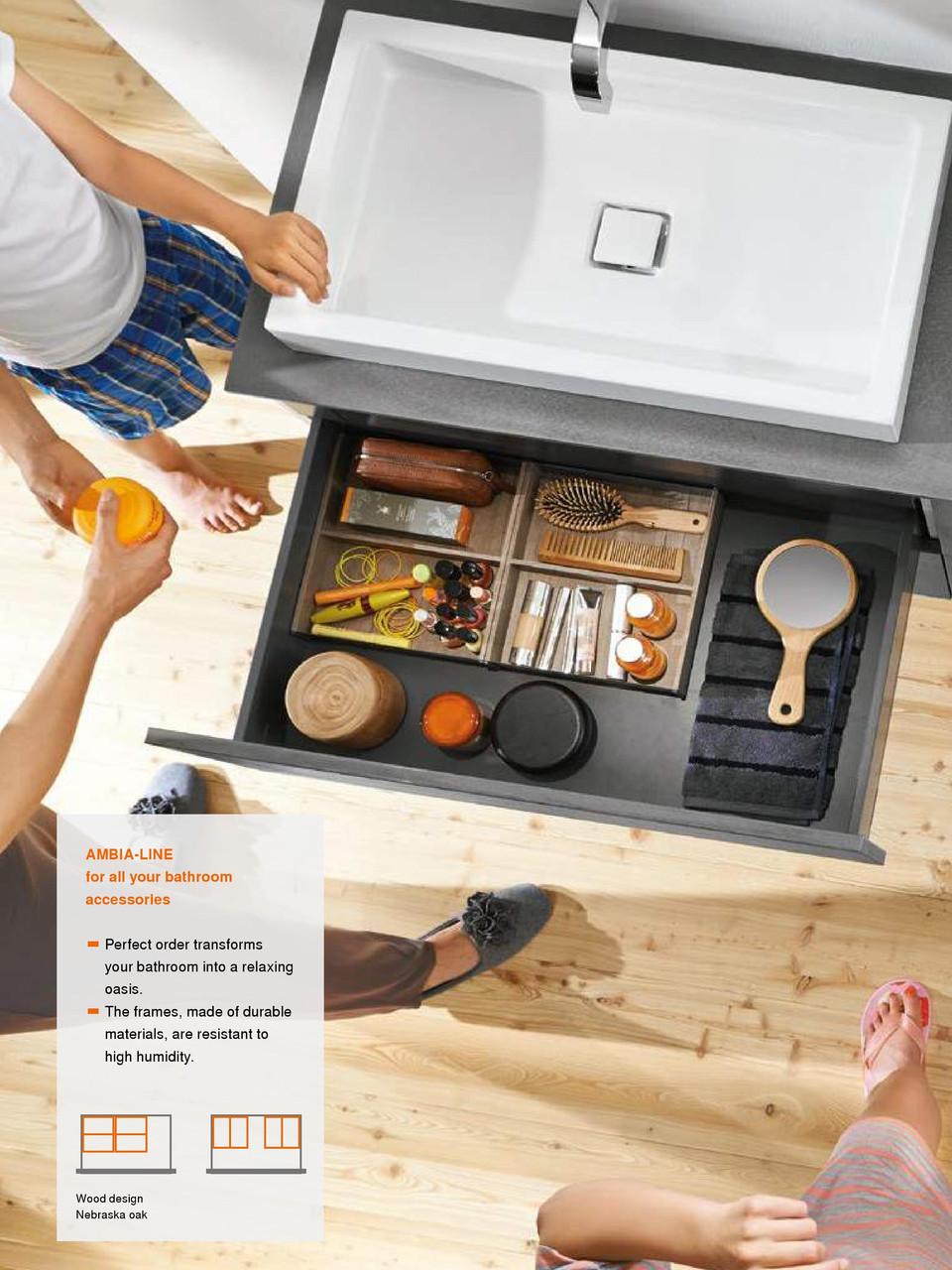Ambia line for Legrabox brochure-page-020