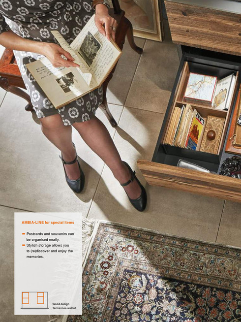 Ambia line for Legrabox brochure-page-028