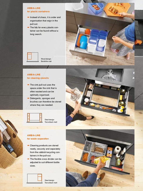 Ambia line for Legrabox brochure-page-017