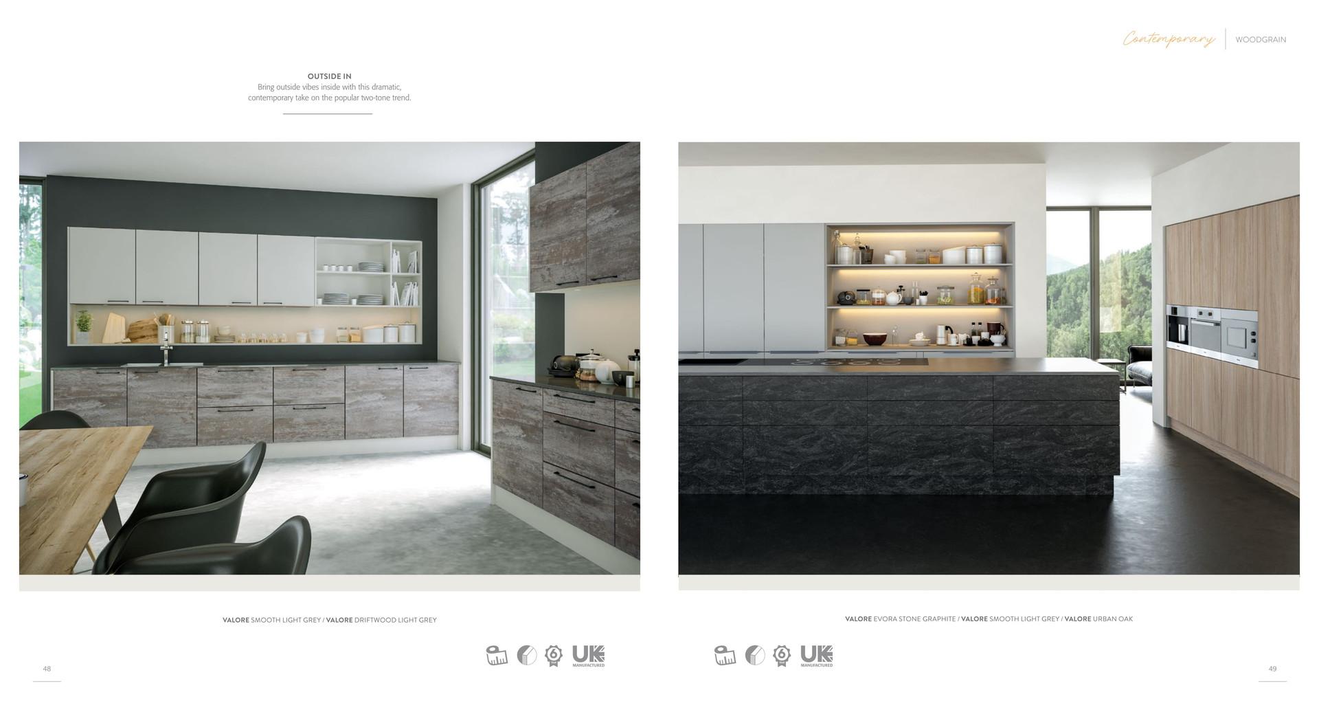 blossom-avenue-kitchen-brochure-2020-25.
