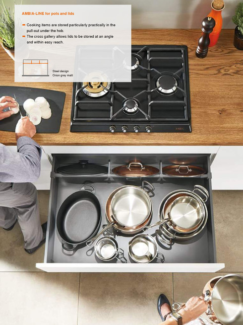 Ambia line for Legrabox brochure-page-018