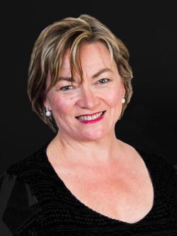 Kate Mannix