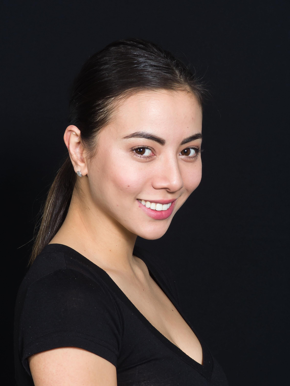 Samira Zaarour