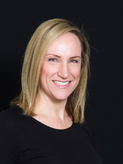 Cassandra Gorman