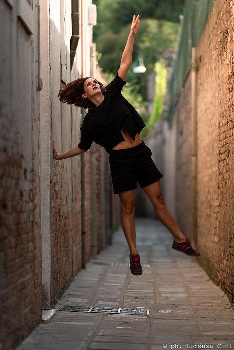 ValentinaOutDoor-ph.LorenzaCini-web-5211.jpg