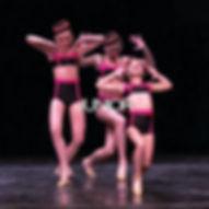 Corsi di ballo bambini e ragazzi a Venezia