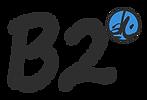 Icona BASE B2.png