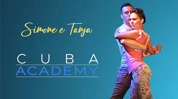 SCOPRI CUBA ACADEMY Simone e Tanja.jpg