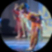 Corsi gioco danza venezia asd assokere