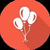 teams-parties-icon.png