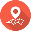 map2 copy.png