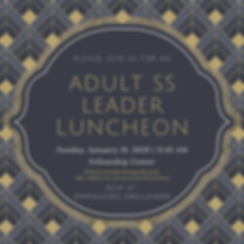 Adult SS Leader Luncheon (2).png