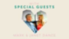 Special Guests.png