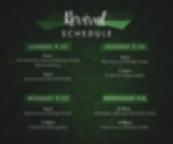 Revival Schedule.png