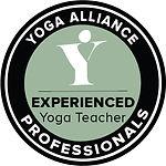 experienced-yoga-teacher.jpg