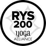 Registered-Yoga-School-200.jpg