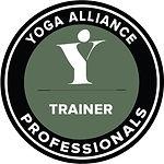 yoga-alliance-certified-school.jpg