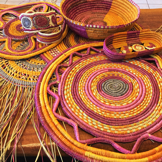 Picture-of-all-the-weaving-for-DB-and-MD