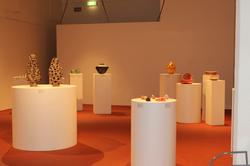 Kaurna-Gallery-2