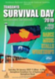 Survival Day 2019_v2.png