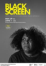 BlackScreen2019-A3_Tandanya.png