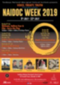 NAIDOC-Poster-2019.png