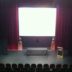 theatre-screen