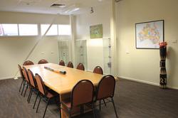 Boardroom_new