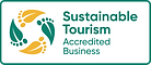 SustainableTourism-Green+Yellow-Pos-RGB.