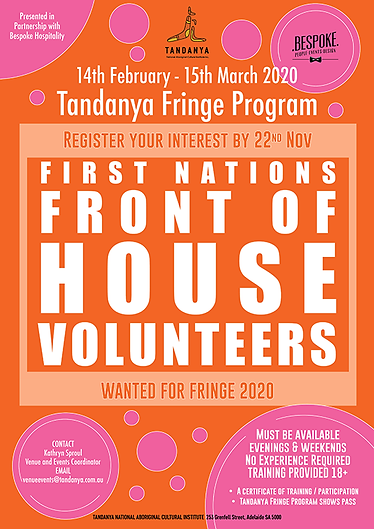 Front-of-House-Volunteers_22nd-Nov.png