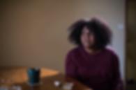 2019-Black-Screen-Program-FINAL-11.png