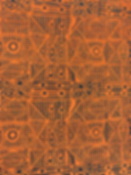 'Stone-Axe'-design-Danny-Munkara-on-fabr
