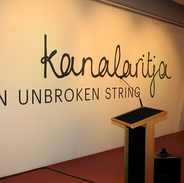 Kanalaritja-An Unbroken-String.png