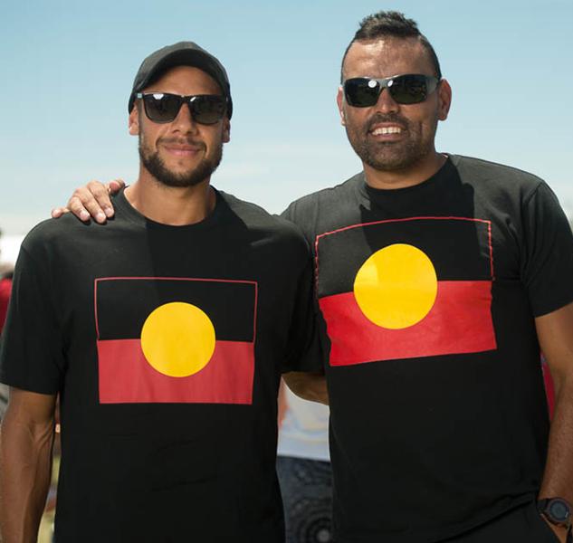 Aboriginal-Flag-T-shirts.png