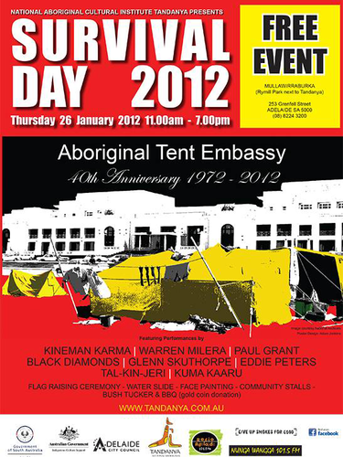 Survival-Day-2012-poster.png