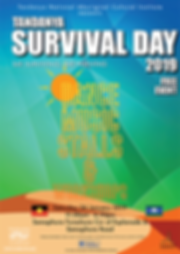 Survival-Day-2019.png