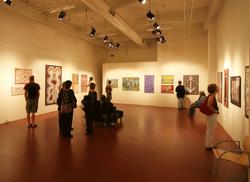 Tandanya-Kaurna-Gallery