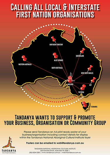 Aboriginal-Org-Call-Out.png