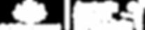 aca_logo_horizontal_rev_large_-54322db96